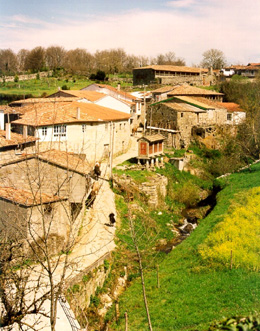 Patrimonio Rural, el valor de un capital en auge