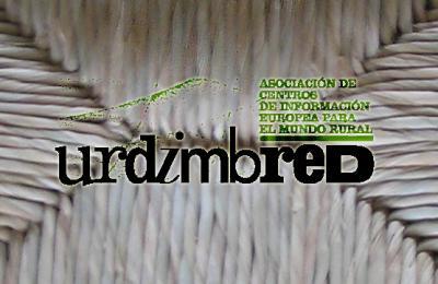 Urdimbred hizo oír sus Voces Rurales en 2008