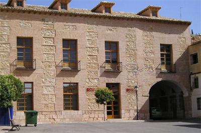 Conservación del patrimonio: garantía de continuidad